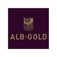 ml-alb-gold-200