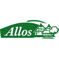 ml-allos-200