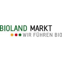 ml-biolandmarkt-200