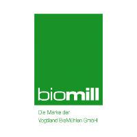 ml-biomill-200