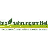 ml-bionahrungsmittel-de-200