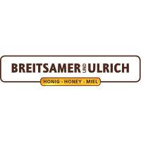 ml-breitsamer-und-ullrich-200