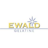 ml-ewald-gelantine-200
