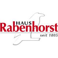 ml-haus-rabenhorst-200