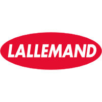 ml-lallemand-200