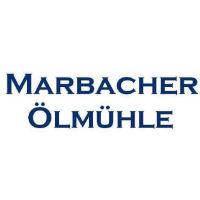 ml-marbacher-oelmuehle-200