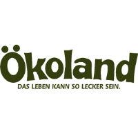 ml-oekoland-200