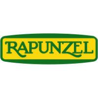ml-rapunzel-200