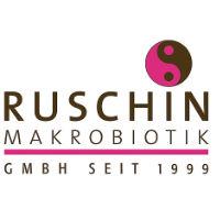 ml-ruschin-200