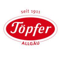 ml-toepfer-200